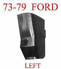 73 79 Ford LEFT Cab Corner, Regular Cab, Truck, F150 F250 F350, 574-55L