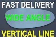 PORSCHE BOXSTER TYPE 987 2004 + Miroir rétroviseur extérieur Grand Angle