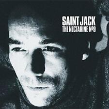 The Nectarine No.9 - Saint Jack (NEW 2CD)
