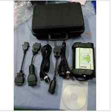 88890300 Vocom for Volvo Truck Diagnostic Tool Multi-languages