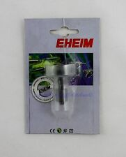 Eheim Impeller 7654600 for Filter 2006 50Hz