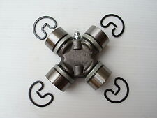 LAND ROVER DISCOVERY 2 PROPSHAFT UJ UNIVERSAL JOINT - NEW UJ JOINT - RTC3458