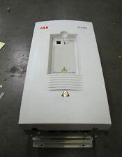 GSR AC DRIVE V2.4 3PH 220V DA98A-10 DA98A10