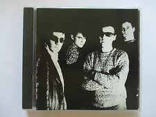 Television Personalities – The Painted Word - 1990 UK CD - refire cd10 - RARE!!