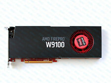 Dell / AMD FirePro W9100 32GB Professional Graphics Video Card (JCCHH)