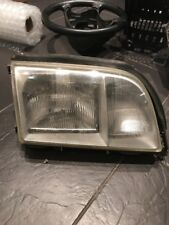 Mercedes 1408203061 Headlight Front - Right Offside W140 S Class O/S/F