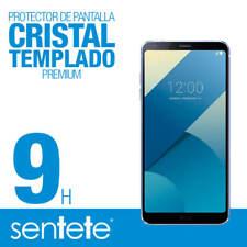 Sentete® LG G6 Plus + Protector de Pantalla de Cristal Templado PREMIUM