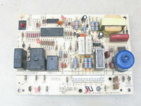 Carrier Bryant Payne LH33WP003A Furnace Ignition Control Circuit Board 1068-11