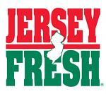 NJ Fresh Goods