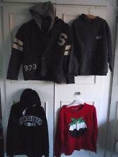 Vêtements Quiksilver en 8 ans pour garçon de 2 à 16 ans
