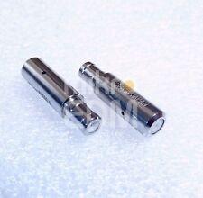 EDM Drill Ceramic Electrode Guide 1.60 mm
