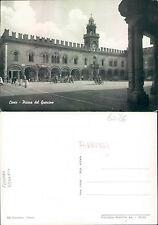 CENTO (FE) - PIAZZA DEL GUERCINO       (rif.fg.6076)