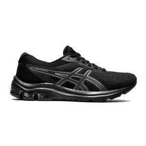 Asics GEL-PULSE 12 Women's Running Shoes 1012A724 Black
