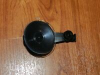 Genuine Suction Cup Mount for Whistler Wireless Backup Camera Monitor - WBU-900W