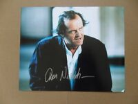 """Jack Nicholson Signed /Autographed Photo """"The Departed"""""""