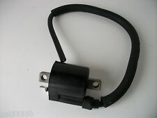 New Honda Xr650 Xr600 Xr250 Xr400 Xr 650 600 250 400 Cdi Ignition Coil (55mm)