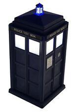 Doctor Who TARDIS Wall Light
