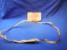 "BSA Primary Crankcase Gasket Swing Arm 1955-63 "" A "" Range NOS  NP4079"