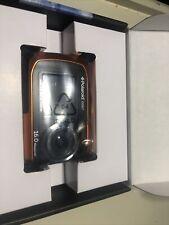 Polaroid iS087 16.0MP Digital Camera - Burnt Orange