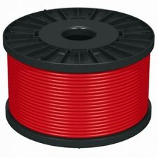 FIREPROOF CABLE 1.5MM FP200 EQUIVALENT 2 CORE + E - 100M DRUM, FREE NWD DELIVERY