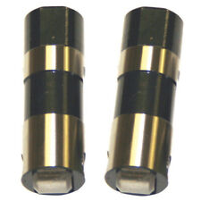 Hydraulic Roller Oe Style Variable Duration Lifters Chevy 305 350 Gen Iii Ls