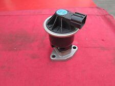 siemens car truck egr valves parts ebay rh ebay com 2000 Acura TL EGR Valve 99 Acura TL EGR Valve