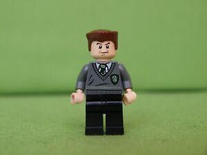 Lego Harry Potter Figur Gregory Goyle 4867