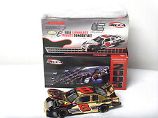 Dale Earnhardt Jr Action RCCA #8 Dale Earnhardt Tribute Concert Series 1/32 GOLD