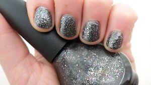 New Nicole by OPI Kardashian Kolor Follow Me on Glitter Nail Polish Authentic