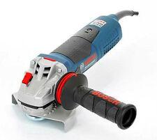 Bosch Winkelschleifer GWS 17-125 CIE im Karton Drehzahl 060179H002 Spannmutter