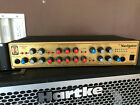 Eden World Tour WP-100 Bass Tube Preamp for sale