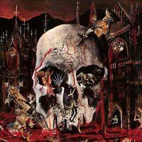 Slayer - South of Heaven [New Vinyl] Explicit