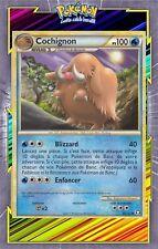 🌈Cochignon - HS03:Triomphe - 48/102 - Carte Pokemon Neuve Française
