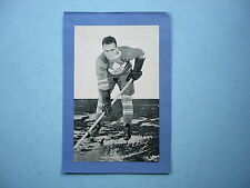 1934/43 BEEHIVE CORN SYRUP GROUP 1 HOCKEY PHOTO PEP KELLY BEE HIVE SHARP!!