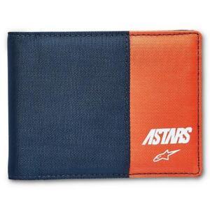 Alpinestars MX Wallet
