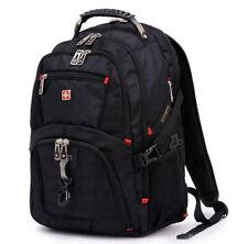 """Laptop Notebook Shoulder Bag Rucksack Backpack Swiss gear 15.6"""" SWISSGEAR SA8112"""
