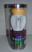 2W 120-Volt (3000K) LED Light Bulb - 100 w  Feit Electric, A/OM1600R/LED