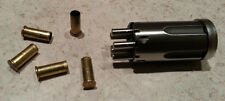 NAA 22 Shell Extractor .22 north american arms