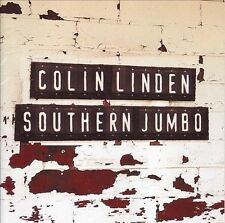 NEW Southern Jumbo (Audio CD)