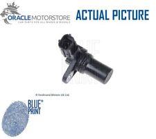 NEW BLUE PRINT CAMSHAFT POSITION SENSOR GENUINE OE QUALITY ADM57217