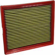 🔥 Genuine OEM NEW TRD Washable Engine Air Filter for Toyota Tundra Tacoma 🔥