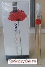 FLOWER BY KENZO DONNA EDP VAPO NATURAL SPRAY (DA BORSETTA) - 12 ml
