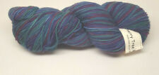 Single Skein of Handpainted Cherry Tree Hill Supersock Select - Dusk