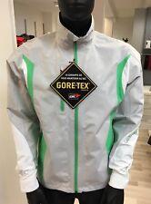 Galvin Green golf señores gore tex chaqueta Aron paclite elástico en vez de nuevo 339 € talla L