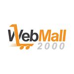 Web_Mall