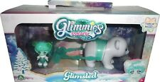 GLIMMIES POLARIS GLIMSLED *BNIB*
