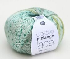 Debbie Bliss Lace 4 Ply Craft Yarns