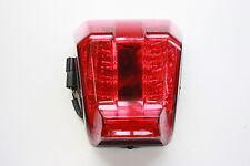 2012 TRIUMPH 1200 TIGER EXPLORER Feu arrière FEUX DE STOP
