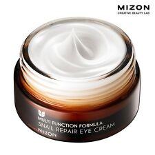 Mizon Snail Repair Eye Cream 25ml - FREE Shipping From, CA, USA