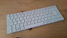 Sony Vaio N Series K070278B1 Keyboard Tested Working